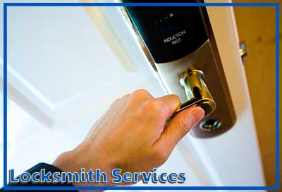 South Lamar TX Locksmith Store, Austin, TX 512-649-0966